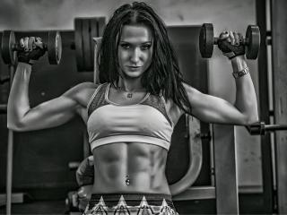 FitnessLinda