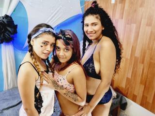 GirlsMax69