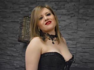 GoddessSexyMia