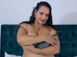 IsabelaGreen