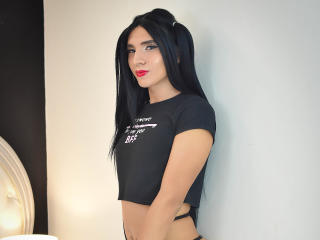 IsabellaPretty