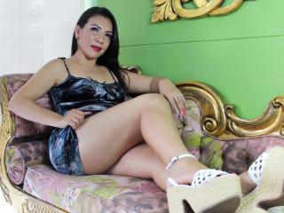 JuanaGomez