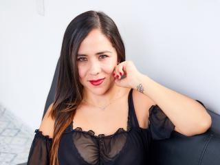 JulietaRose