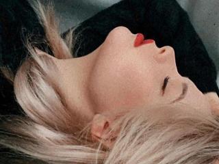 KylieCrazy