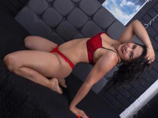LaurenKatt