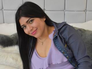 LaylaTeixeira