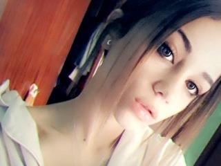 LilKora