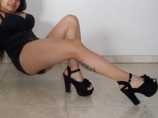 LindaRosa