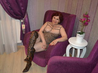LynetteForYou