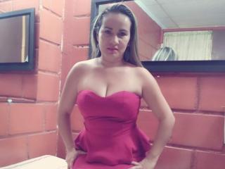 ManuelaSpace