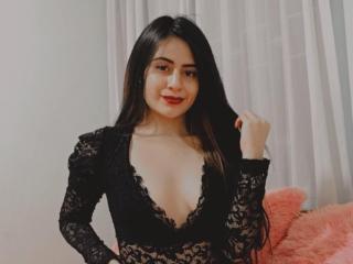 MarianaBravo