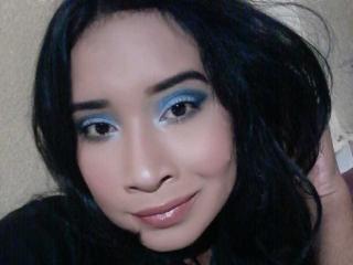 MarianelaSoto