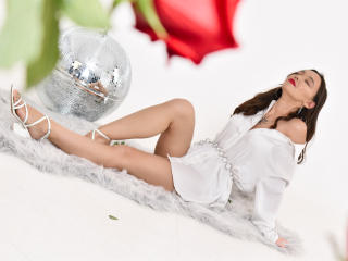 MelanieTate