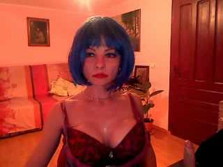 mistressnasty sex chat room