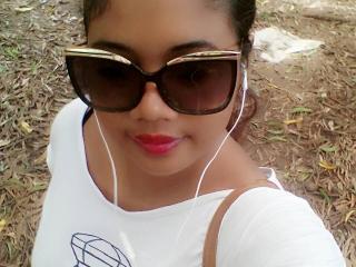 Mounie