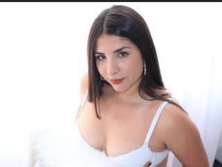 NatashaBlueX