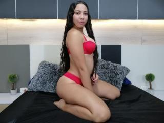 Samanthakya