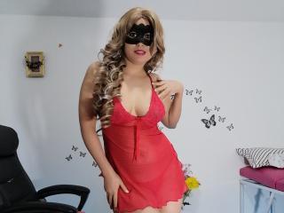 SexyLilith69