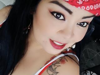 SexyLunna