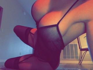SexySimonne