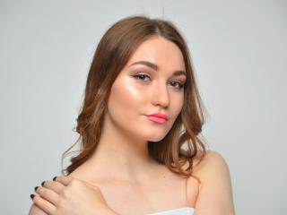 Sexy profile pic of ShaftOfLight
