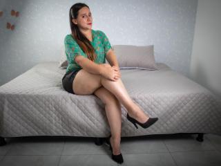 YasmineMeyer