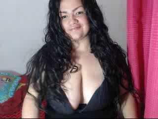 Velmi sexy fotografie sexy profilu modelky AliceStrong pro live show s webovou kamerou!