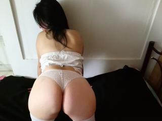 Picture of the sexy profile of AnastasiaHotForYou, for a very hot webcam live show !