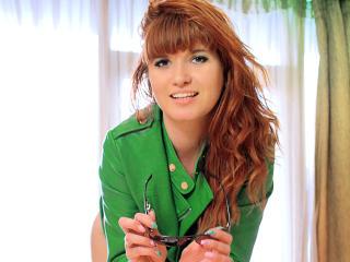 Model AndreaAmor'in seksi profil resmi, çok ateşli bir canlı webcam yayını sizi bekliyor!