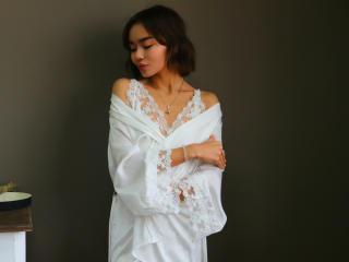 Фото секси-профайла модели AsianNight, веб-камера которой снимает очень горячие шоу в режиме реального времени!