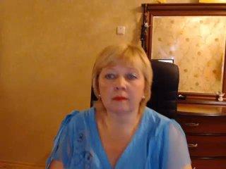 Foto van het sexy profiel van model BerrySparks, voor een zeer geile live webcam show!