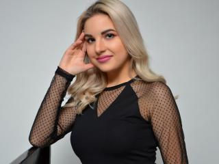 Hình ảnh đại diện sexy của người mẫu BestModell để phục vụ một show webcam trực tuyến vô cùng nóng bỏng!