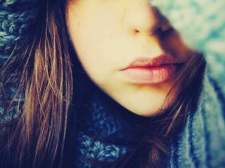Foto de perfil sexy de la modelo CamilleCherry, ¡disfruta de un show webcam muy caliente!