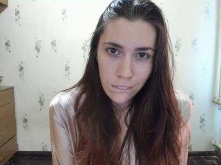 Foto de perfil sexy de la modelo EnjoyToday, ¡disfruta de un show webcam muy caliente!