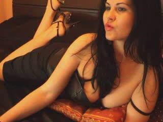 Photo de profil sexy du modèle fetishdollxx, pour un live show webcam très hot !