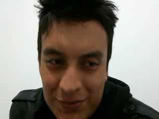 Picture of the sexy profile of Guio69, for a very hot webcam live show !