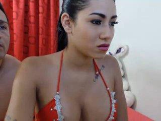 Foto de perfil sexy de la modelo HungryAssH, ¡disfruta de un show webcam muy caliente!