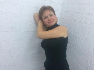 Фото секси-профайла модели JulietCute, веб-камера которой снимает очень горячие шоу в режиме реального времени!