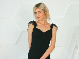 Фото секси-профайла модели JustTrustMe, веб-камера которой снимает очень горячие шоу в режиме реального времени!