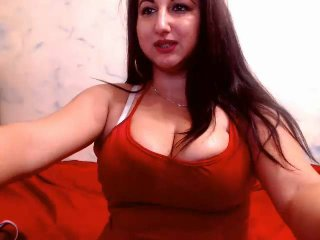 Foto de perfil sexy de la modelo KinkyMyax, ?disfruta de un show webcam muy caliente!