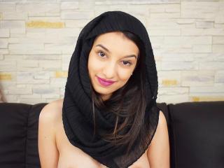 Model LoryanneX'in seksi profil resmi, çok ateşli bir canlı webcam yayını sizi bekliyor!