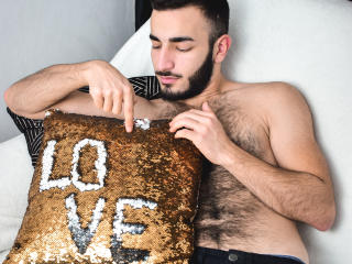 MikeNoon - Webcam live nude with this Horny gay lads with an herculean constitution