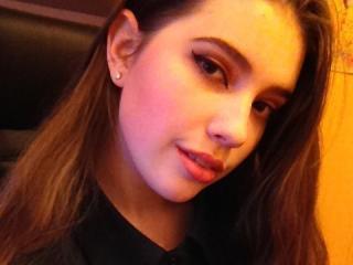 Foto de perfil sexy de la modelo MiraBeautiful, ¡disfruta de un show webcam muy caliente!