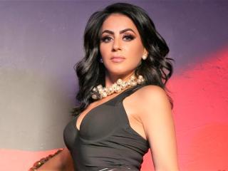 Model MistressTaylor'in seksi profil resmi, çok ateşli bir canlı webcam yayını sizi bekliyor!