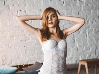Zdjęcia profilu sexy modelki NaughtyHootGirl, dla bardzo pikantnego pokazu kamery na żywo!