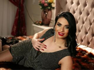 Foto de perfil sexy de la modelo PervertSwitch, ¡disfruta de un show webcam muy caliente!