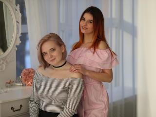 Model Sujen'in seksi profil resmi, çok ateşli bir canlı webcam yayını sizi bekliyor!