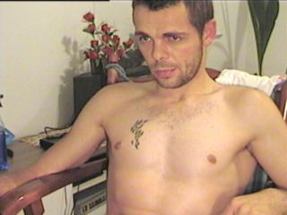 Picture of the sexy profile of Xxxhotboyxxx27, for a very hot webcam live show !