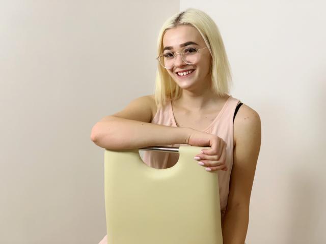 Фото секси-профайла модели AudreyDukes, веб-камера которой снимает очень горячие шоу в режиме реального времени!