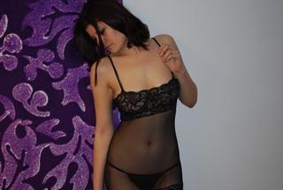 Sexy nude photo of Isobelldreams